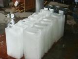 淄博食用颗粒冰配送,方冰批发配送公司