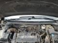别克 英朗GT 2012款 1.6 手动 舒适版别克畅销车型 高