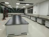 张家港专业实验室装修实验室研究室操作台实验室操作台