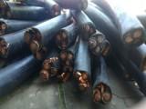 唐山废旧电缆回收,唐山废铜回收,唐山电力变压器回收厂家