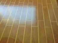 瓷砖美缝大理石翻新外墙清洗防水