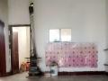 阿拉善左旗独门独院 3室3厅 300平米 简单装修 面议
