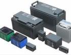 广州天河区机房设备回收 机房UPS电池回收