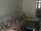 精装修带家具,电器东昇名苑附近小区2室1厅1卫
