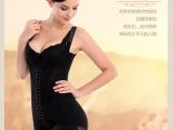 天猫品牌S600 超婷美塑身衣 产后收腹束身衣燃脂连体衣塑身衣