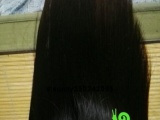 头发分叉怎么办