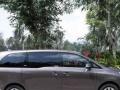 租车 全市品牌轿车、商务车、大巴、婚车等一系列汽车