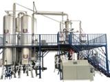 废油裂解设备 废机油再生设备