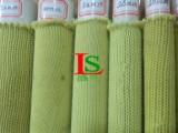 厂家直销凯夫拉纤维耐高温套管带 、内径10mm芳纶耐磨耐高温套管