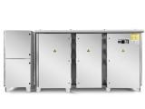 uv光解废气处理设备厂家选国云 厂家直销 售后有保障
