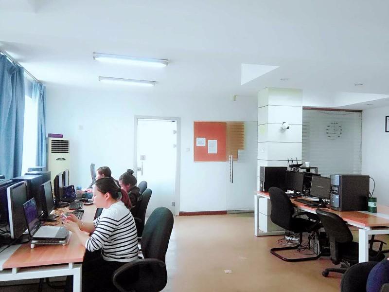 北京通州现代商务办公软件培训,计算机基础培训,文员行政培训