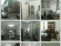独立楼房 川东石油公司采输气七队 写字楼 300平米
