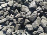 出售煤炭陕西神木老张沟五二气化煤面煤籽煤三八块八一五中块煤