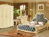 上海二手家具回收批量上下床回收卧室实木家具高价上门回收电器