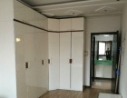 地运司95平米2室2厅精装修带家具家电急租1500元