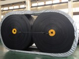 青島金屬鋼網芯輸送帶廠家