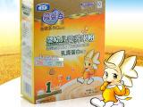 正品 婴幼儿食品(乳清蛋白)纯营养米粉-用有机大米宝宝米糊225