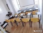 洛阳日本留学日语小语种高考培训哪家正规