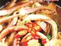 【老虾公烧汁虾酸菜鱼饭】加盟官网加盟费用/项目详情