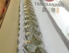 米酒酿酒技术免费学一传统古法白酒酿造现代酿酒法