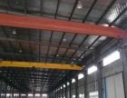 肥西 位于三河古镇 厂房 5500平米