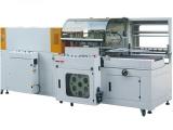 广州边封收缩包装机批发厂家-热荐高品质封切收缩包装机质量可靠