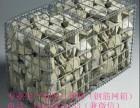 供应各种规格钢筋网