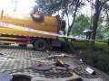 邢台南和县非开挖技术 工业管道清洗 管道清淤