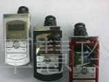 摩托,新款车载MP3发射器,汽车MP3播放器MOTO插卡MP3