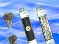 专业开锁换锁,安装指纹锁,修防盗门车库门