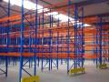重型仓储货架 仓库货架定做 仓储货架批发