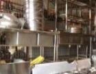 海口旧货回收 空调 厨具 酒吧设备冰箱各种电器回收