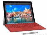 广州微软surface维修点换屏多少钱