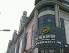 平潭翠苑南路 艾尔文网咖对面 商业街卖场 300平米