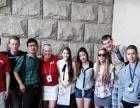 郑州较受欢迎的西语学校荷西西语欢迎您
