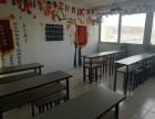 芜湖暑假日语培训班
