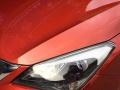 奇瑞 艾瑞泽3 2015款 1.5 手动 够酷版首付三成,提车回