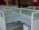 回收双人床沙发衣柜桌子椅子/凳