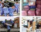 上海物流公司上海青浦区申通物流021-60895658
