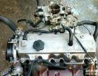 马自达发动机 J5 B5 总成供应