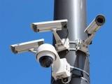 深圳哪里有操作简便的高清监控|太原质量好的监控安装