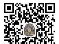 荆门市掇刀区儿童英语培训班多少钱