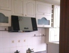 北蔡莲安东路两房两厅卫厨洗衣机双阳台度假酒店式公寓