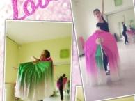 太原舞蹈,初中特长班,高考舞蹈 大专舞蹈,专升本考试培训