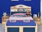 低价转让全新品牌儿童床