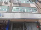 转让新洲阳逻开发区400平米临街养生馆