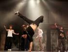 重庆哪里学成人舞蹈哪里好