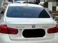宝马6系2011款 640i 敞篷轿跑车 3.0T 自动(进口)