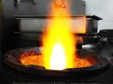 环保油 环保油 锅炉油价格