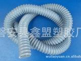 塑料软管|塑料波纹管|pvc透明软管|波纹管